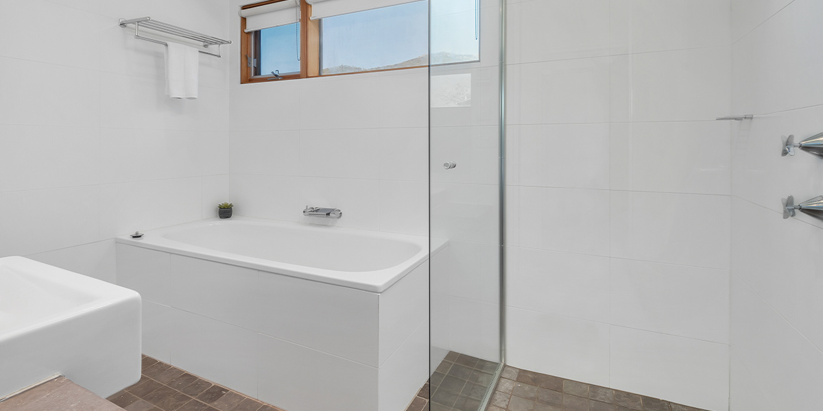 Thredbo 1 Bedroom Loft Apartment Onyx Thredbo